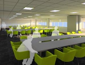04 Conference Room