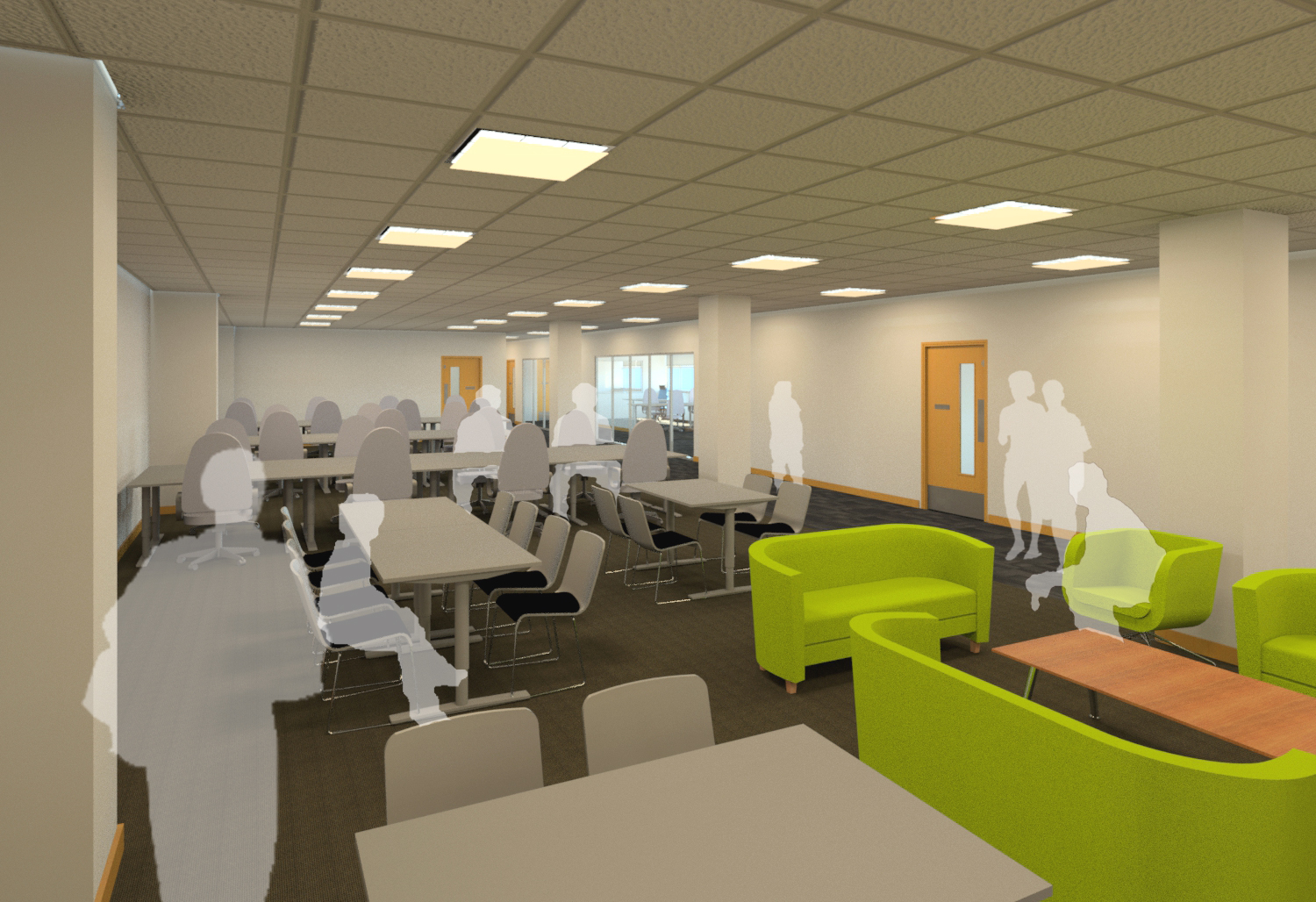 03-Open-Plan-Offices
