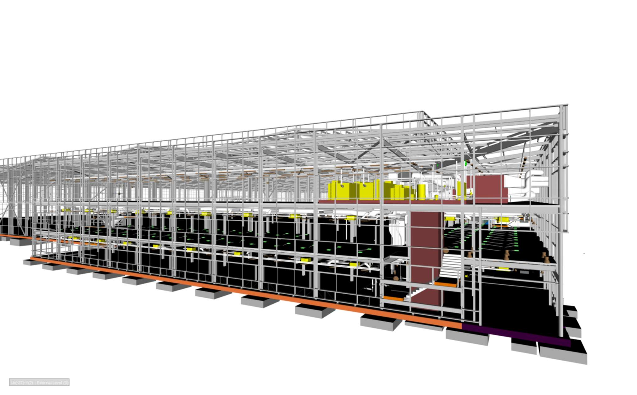 04-Office-Structural-Model-Ambient-NDC-for-Waitrose